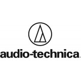 Микрофоны Audio-Technica