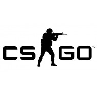 Атрибутика Counter-Strike