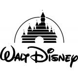 Атрибутика Disney
