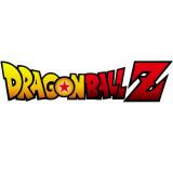 Атрибутика Dragon Ball Z