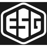 Кресла E-Sport Gear