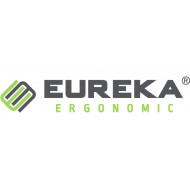Столы Eureka Ergonomic
