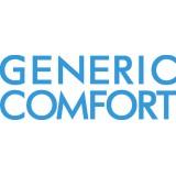 Столы Generic Comfort