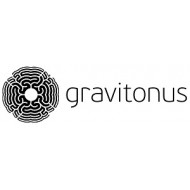 Кресла Gravitonus