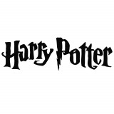 Атрибутика Harry Potter