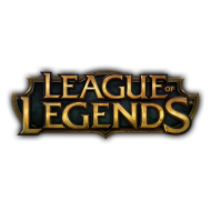 Атрибутика League of Legends