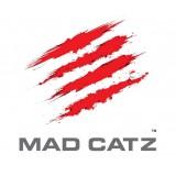 Наушники Mad Catz