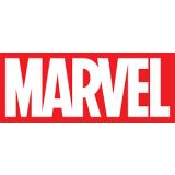 Атрибутика Marvel