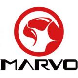 Мыши Marvo