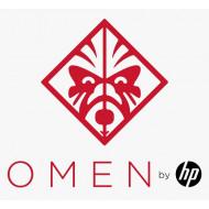Кресла OMEN by HP