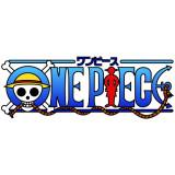 Атрибутика Anime: One Piece