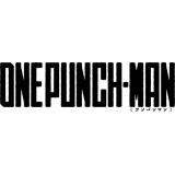 Атрибутика Anime: One Punch Man