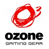 Наушники Ozone