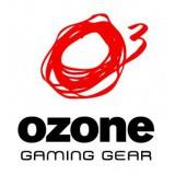 Коврики Ozone