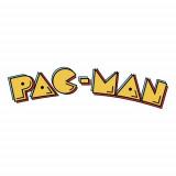 Атрибутика Pac-Man