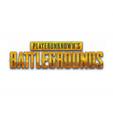 Атрибутика PlayerUnknown's Battlegrounds