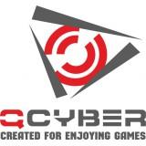 Коврики QCyber