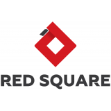 Мыши Red Square