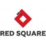 Кресла Red Square