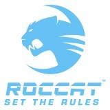 Звуковые карты Roccat