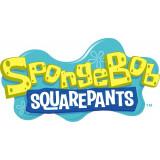 Атрибутика Spongebob Squarepants