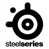 Геймпады SteelSeries
