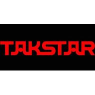 Takstar