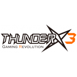 Кресла ThunderX3