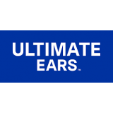 Акустика Ultimate Ears