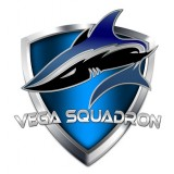 Атрибутика Vega Squadron