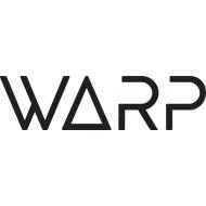 Столы WARP