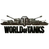 Атрибутика World of Tanks
