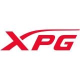 Наушники XPG