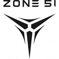Кресла ZONE 51