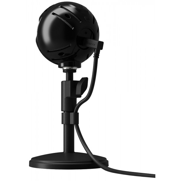 Arozzi Sfera Pro Microphone Black