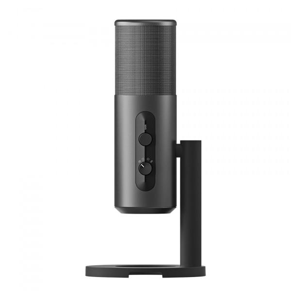 EPOS B20 Streaming Microphone