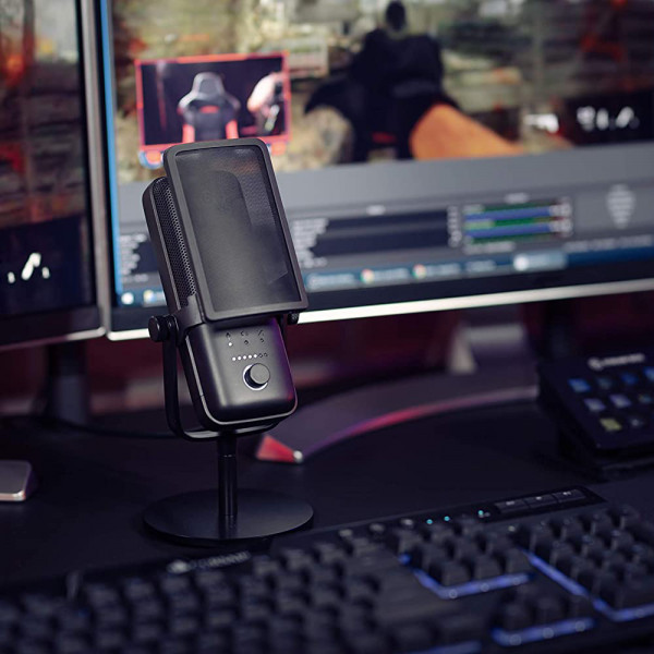 Elgato Pop Filter