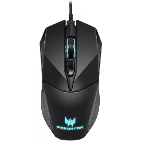 Acer Predator Cestus 300