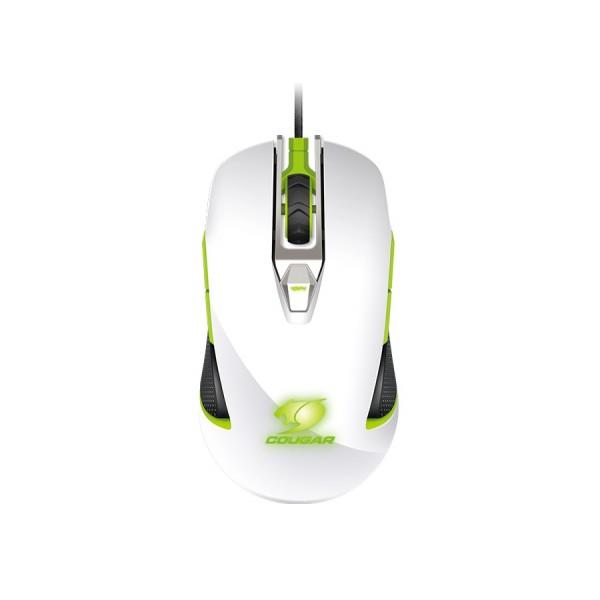 Cougar 450M White USB
