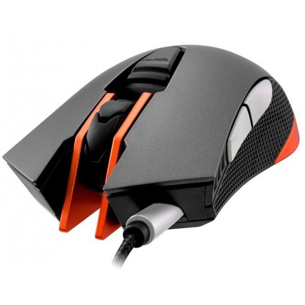 Cougar 550M Grey USB