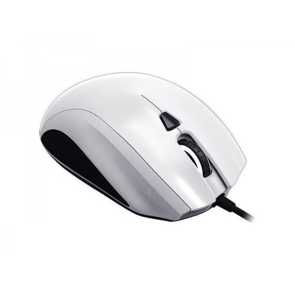 EpicGear Cyclops X White USB