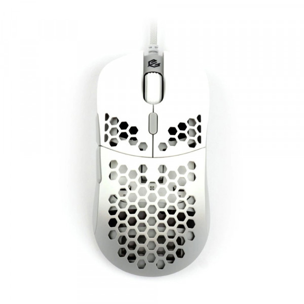 G-Wolves Hati HT-M Classic Edition White/Grey
