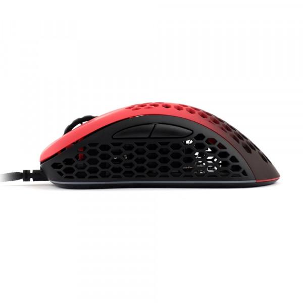 G-Wolves Skoll SK-L Ace Edition Red/Black