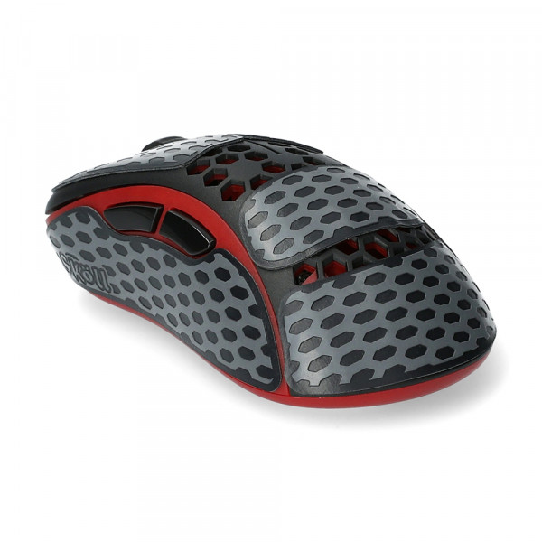 G-Wolves Skoll SK-S Ace Edition Black/Red