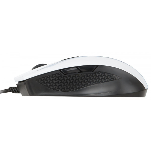 MSI Clutch GM40 White