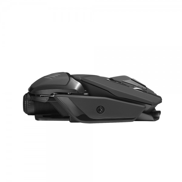 Mad Catz Office R.A.T. Wireless Mouse USB