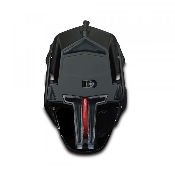 Mad Catz R.A.T. 2+