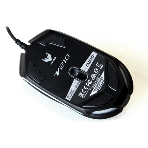 Rapoo V210