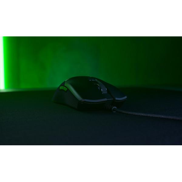 Razer Viper