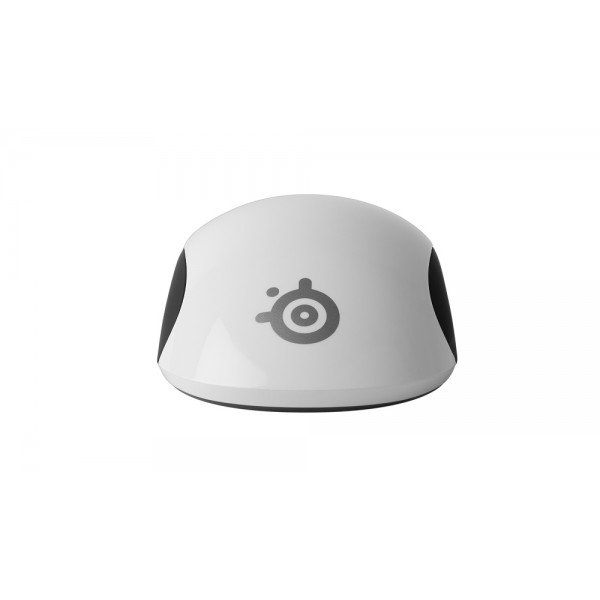 SteelSeries KINZU V3 white